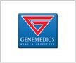Genemedics